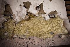 Little Details (@lifebypixels) Tags: old england brick abandoned nikon northwest d2x cumbria worn weathered distressed trespassing barrowinfurness roose sigmalens1770mm salthousemills skateshack markheapsphotography