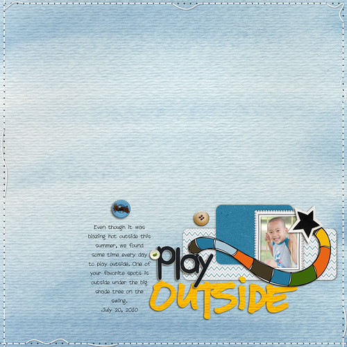 072010_play-outside-web