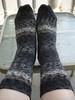OnLine socks