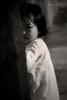 Hide and seek.. (Jaun_Flexin) Tags: flickrawards theindiatree sublimemasterpiece