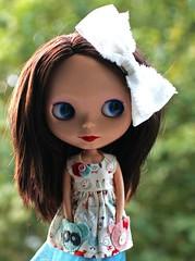 Elsie Baby (36/52)