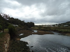 IV Encontro de Sendeirismo Río Ouro e Praias de Foz