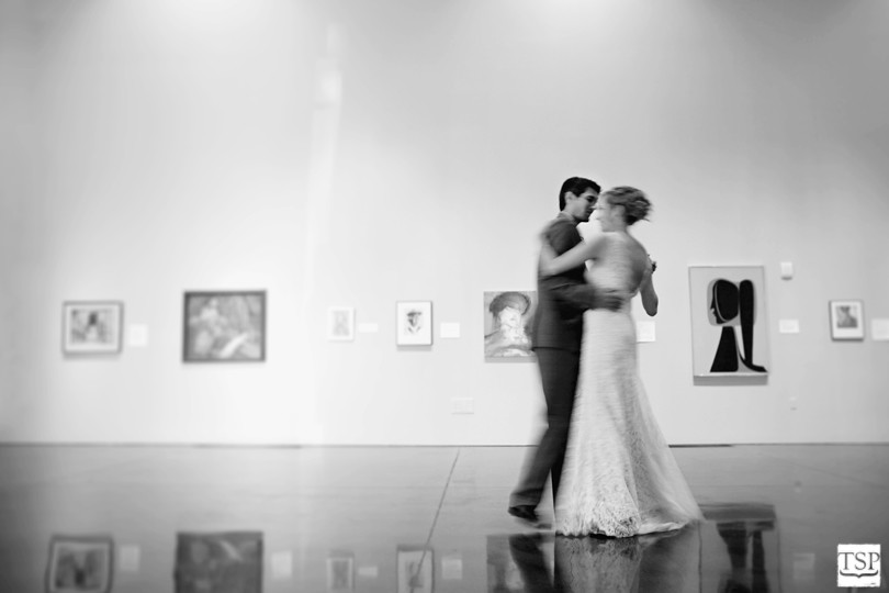 100904_NickiAlex_Wedding_2399bw