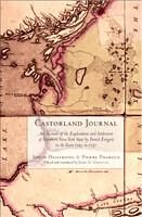 Castorland Journal