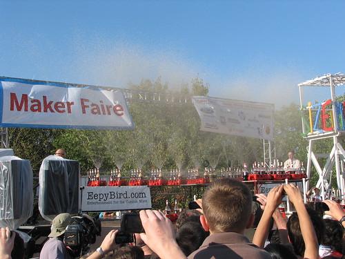 Maker Faire 083