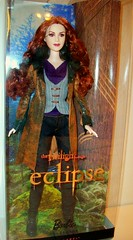 Evil  Vicky (napudollworld) Tags: rock eclipse twilight doll barbie elvis victoria boutique liv presley mattel possibilities jailhouse