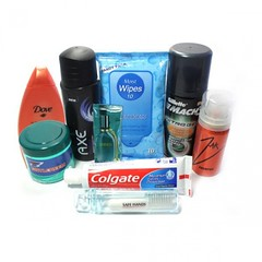 travel_toiletries