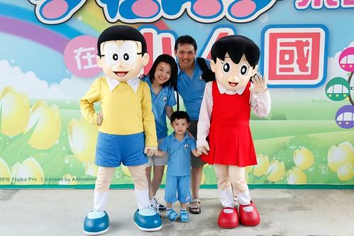 20100922-小人國-163
