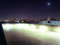 645 - ÎLE DEGABY 013 (effixe) Tags: night island marseille 645 ile nuit c41 mamyia645 degaby homemadedev îledegaby