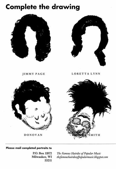 famous_hairdos_218