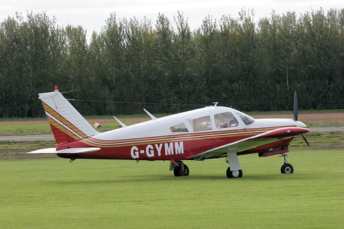 G-GYMM
