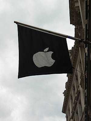 apple store flag.jpg