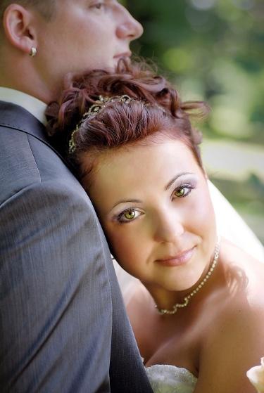 svadba (15)