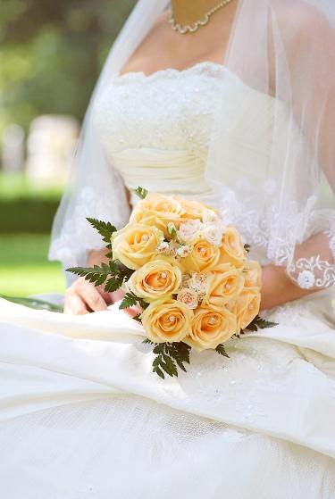 svadba (17)