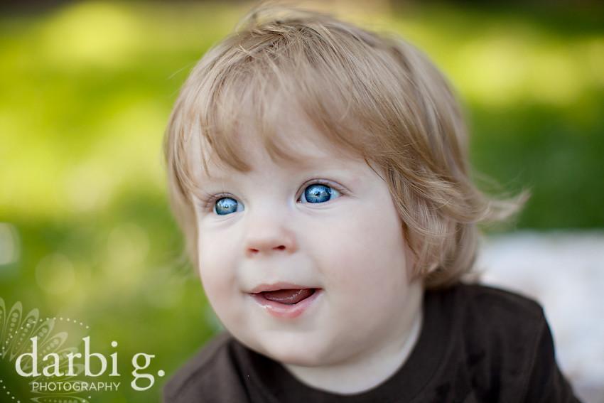 DarbiGPhotography-kansascity family photographer-Clemens-103
