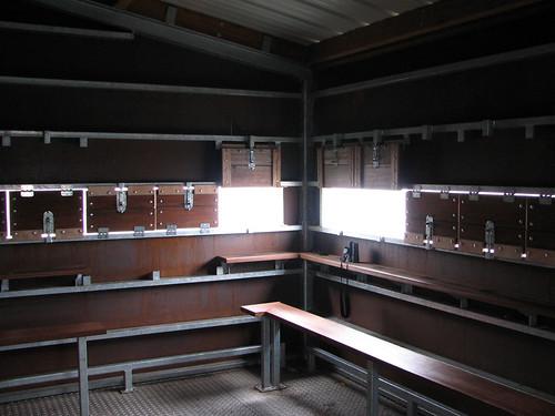 Interior Vogelknip