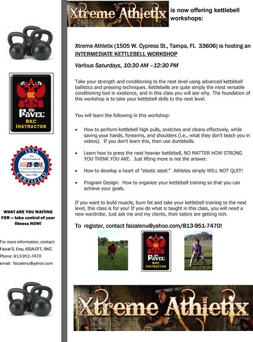 Kettlebell Workshop_INTER_generic
