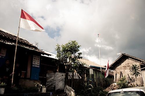 2 Hari Bersama Dato Shahidan Kassim :: Pagalengan,Indonesia ::