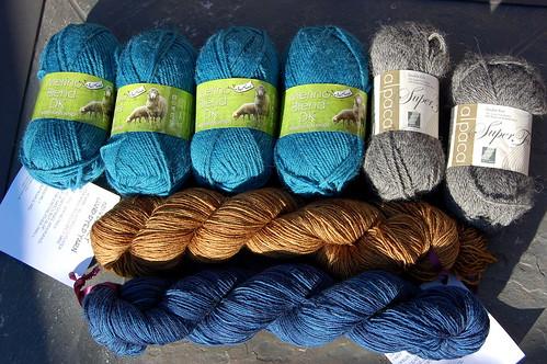 yarn 2 edit