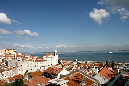 Lisabona_9