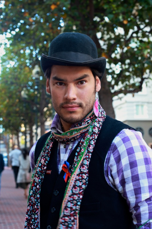 davidlevis_closeup - san francisco street fashion style