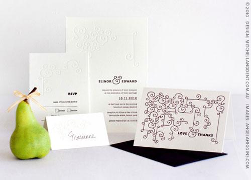 Mitchell-&-Dent-Ampersand-letterpress-wedding-invitation