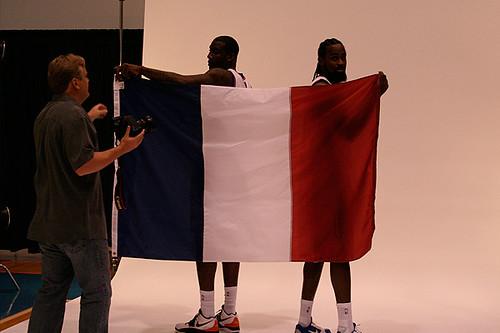 mediaday2010_14