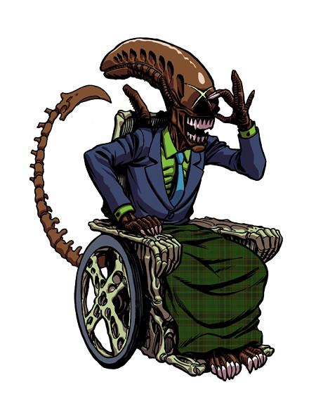 image_gallery_2446_alien-professor-x