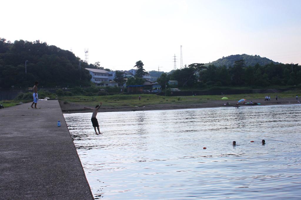 2010 Shikoku Trip, Third day (12)
