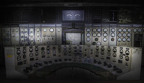Control 1020