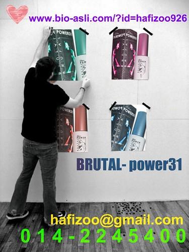 Brutal-Power31