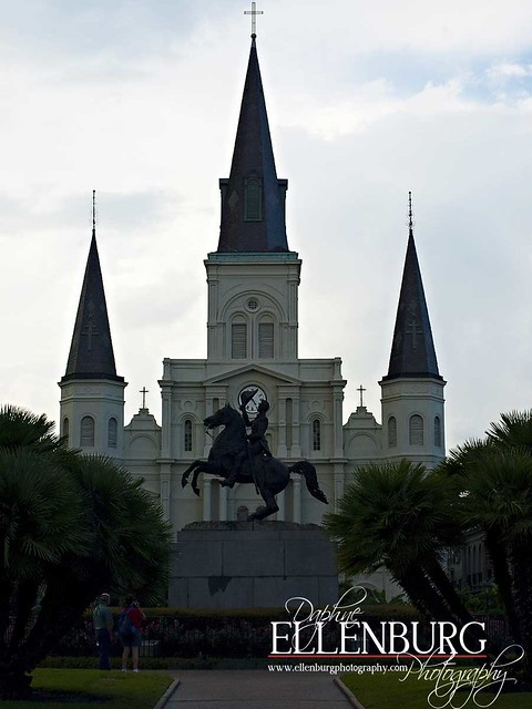 blog 092410 New Orleans-22