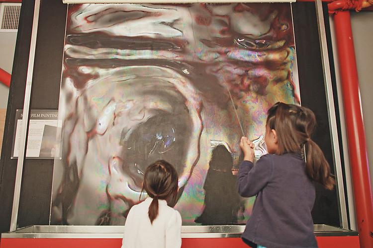 exploratorium_47