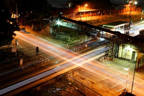 Trasporti - foto di guidokritz