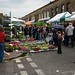 Columbia Road Flower Market_8
