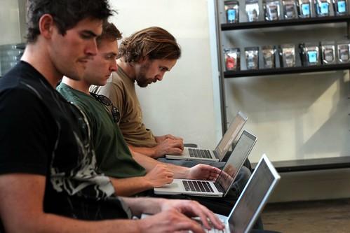 Mac Clones