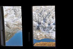 DSC_3801 - Lac des Audannes