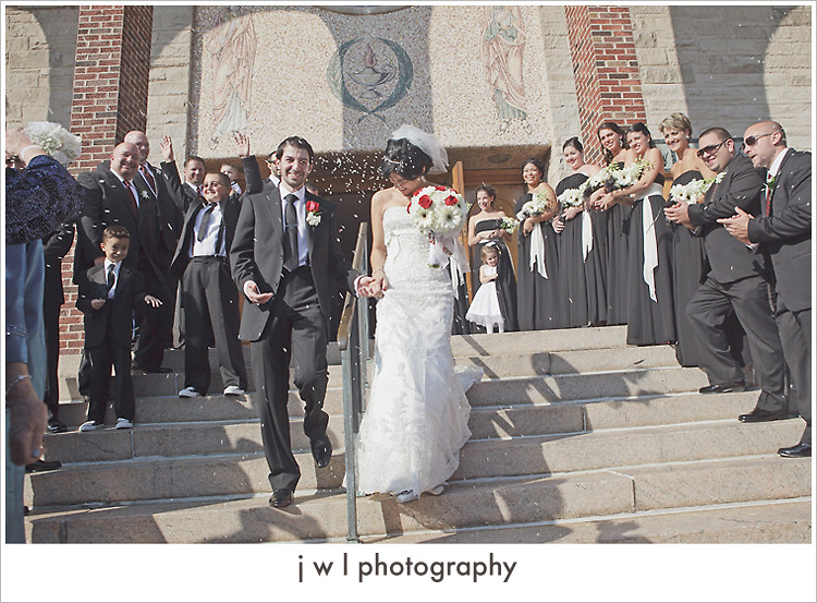 New York Wedding, Staten Island, Snug Harbor, Vanessa + Justin_blog_019