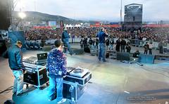2 Octombrie 2010 » URSUS Cluj Fest