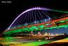 大坑 - 浪漫情人橋 - Romantic Valentine's Bridge - Tai Hang of Taichung City (prince470701) Tags: taiwan 大坑 台中市 taihang taichungcity sonya850 sony2470za romanticvalentinesbridge 浪漫情人橋