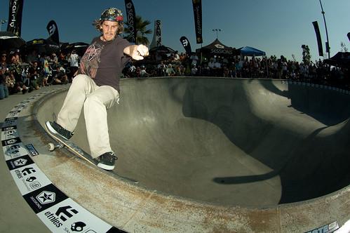 Tim Brauch Memorial 10-3-2010-70