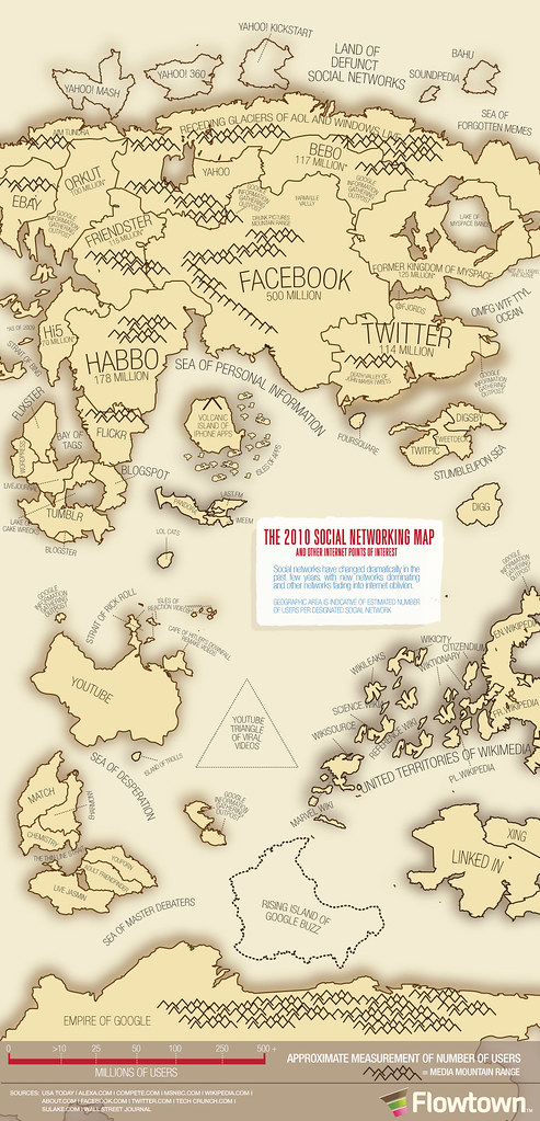 The-2010-Social-Networking-Map-Large-1