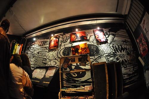 Expo Jazz sur la Ville by Pirlouiiiit 05102010