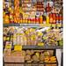 Matéria: Mercados Municipais (Belo Horizonte)