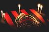 "Rayyani Birthday T. (Aih.) Tags: birthday cake club tshirt نادي "" الريان alrayyan الرياضي club"" كيكة tshirt"" rayyani cake"" ""alrayyan ناديالريانالرياضي"