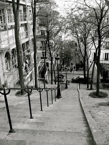 100_3664_Style_Zoomer_Paris