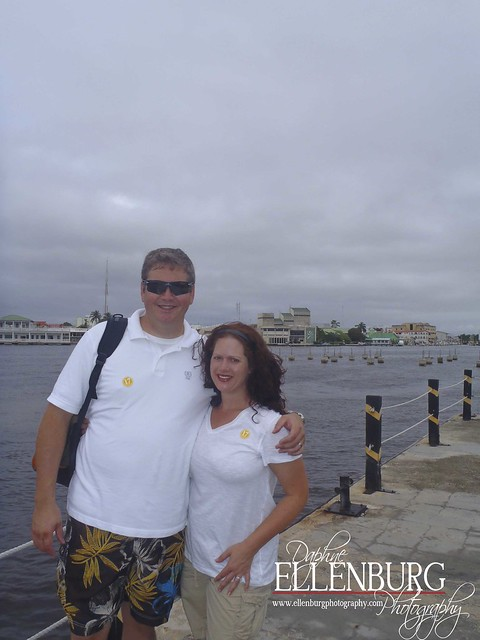 Blog 092810 Belize-08