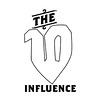 10 Influence Shop