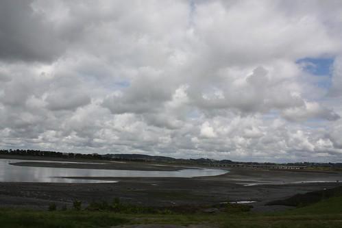 Hawkes Bay