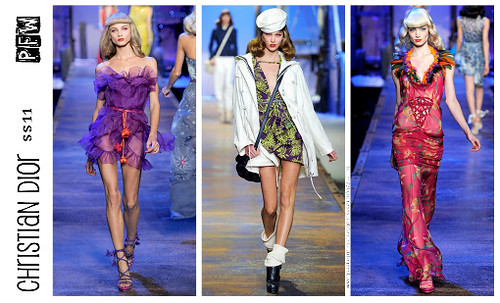 Christian-Dior_SS11_Collage